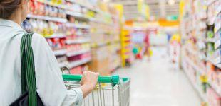 Post de Las cosas que no deberías comprar en el supermercado