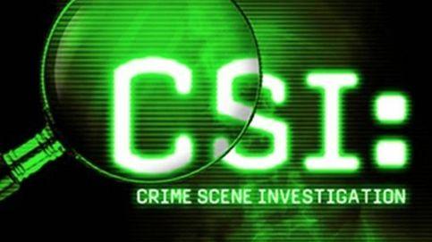 Los grandes hitos de 'CSI: Las Vegas', tras 15 temporadas