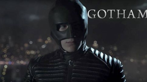 Tráiler de la cuarta temporada de 'Gotham', la serie basada en DC Comics