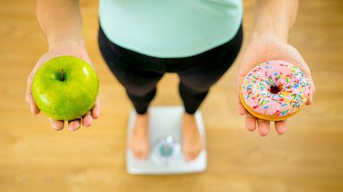 La dieta para adelgazar que combina la keto con el ayuno intermitente