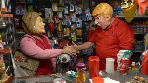 Por qué el imbécil no era Trump sino los que se reían de él