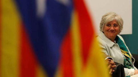 Otro frente exterior: la JEC llama a Ponsatí para que sea eurodiputada por el Brexit
