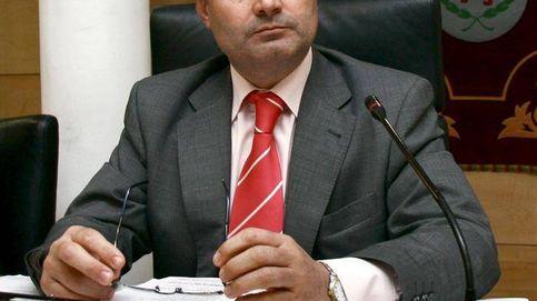El alcalde de Coslada, procesado por un delito contra el patrimonio histórico