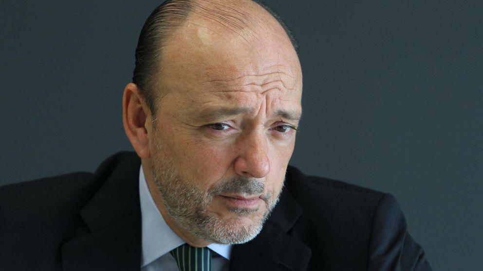 Openbank no ve riesgo reputacional en la imputación de Monzón