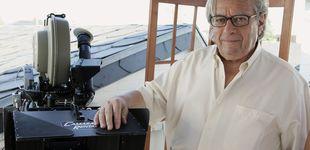 Post de El director de cine Antonio Mercero muere a los 82 años