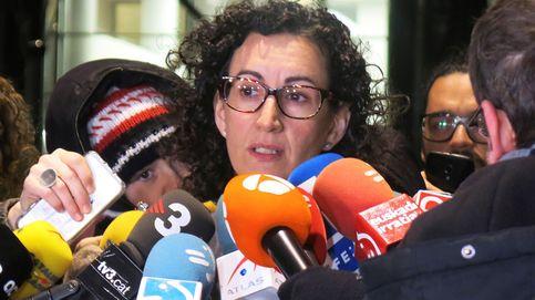 Rovira: En las reuniones, Puigdemont ponía los muertos encima de la mesa