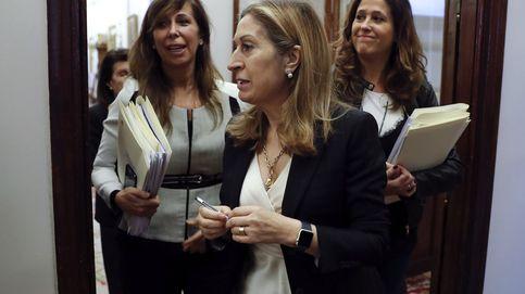 El PP paraliza el concurso para renovar el consejo de administración de RTVE