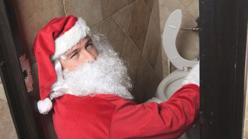 El problema de salud del que nadie habla pero todos sufren en Navidad