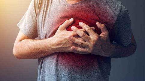 Las pautas dietéticas si padeces taquicardias: sus síntomas y posibles causas