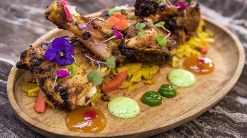 Diez platos internacionales imprescindibles y una receta muy popular
