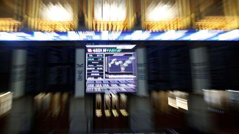 El Ibex vive su peor semana desde noviembre en 5 días marcados por China