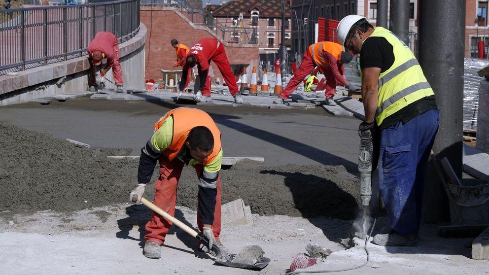 Gobierno y las CCAA acuerdan distribuir 1.048 M para políticas activas de empleo