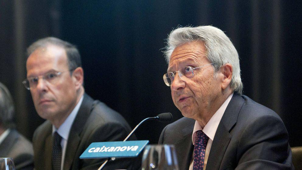 Los 'banqueros' de NCG, al banquillo: la Fiscalía pide que devuelvan 19 millones