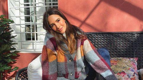 El sérum con el que Rocío Osorno trata sus ojeras durante el embarazo