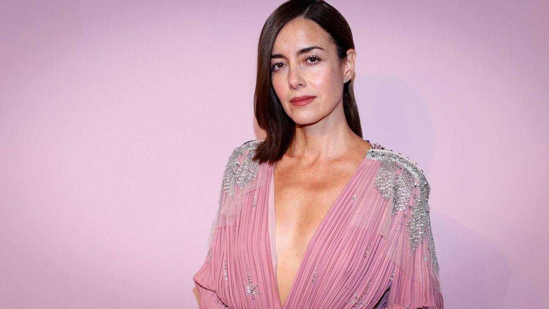 Cecilia Suárez: las claves de estilo de la gran (y viral) estrella de 'La casa de las flores'