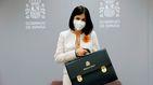Vídeo | Siga en directo la rueda de prensa de Sanidad sobre el seguimiento de la pandemia