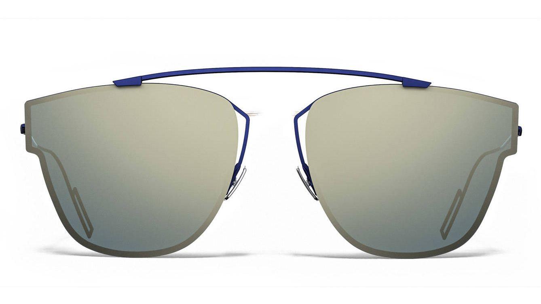 4422c3be9e Moda hombre: Las 18 gafas de sol más exclusivas para este verano