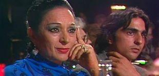 Post de La vida de Lola Flores será llevada nuevamente a la televisión