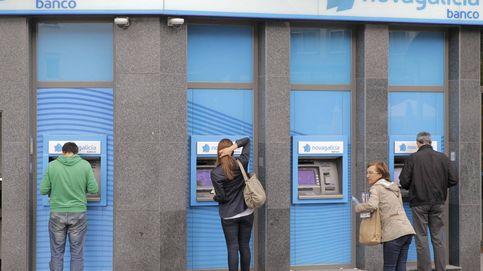 ¿Eres prisionero de tu banco?