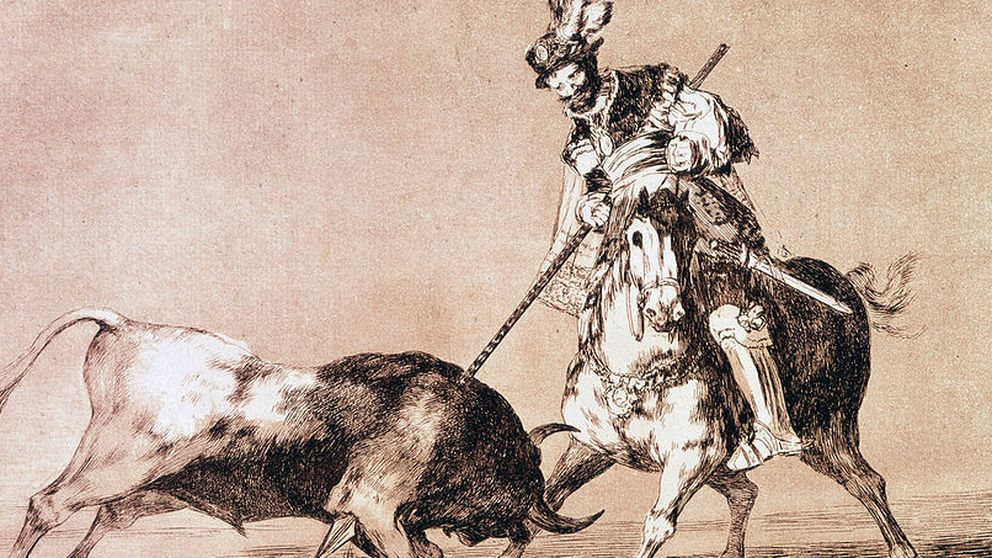 Álvar Fáñez, el héroe devorado por la fama del Cid Campeador