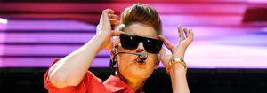 Foto: Desarticulan un complot para matar a Justin Bieber