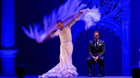 Competiciones finales en los JJOO y altar de San Cayetano en Madrid: el día en fotos