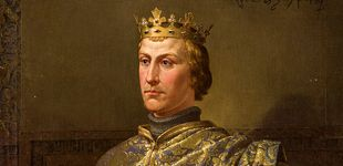 Post de Un acto de vileza sin paliativos: la cruel muerte de Pedro I (que no era tan cruel)