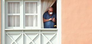 Post de Última hora del coronavirus: China registra una fuerte caída en el número de contagios
