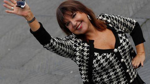 Loles León a los 70: hija de churreros, abuela apasionada y mujer sin pelos en la lengua