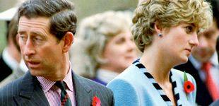 Post de La crisis matrimonial de Lady Di y el príncipe Carlos se 'volverá a vivir' en Sevilla