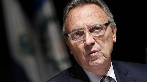 Gaspart vincula a Barça y Gobierno con Villar: ¡Qué coño libre! Hace lo que digas