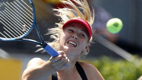 El tenis cambia: la revolución silenciosa llamada Tiebreak Tens