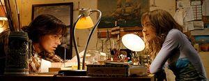 Peter Jackson muestra su lado más humano en su nuevo film, 'The Lovely Bones'