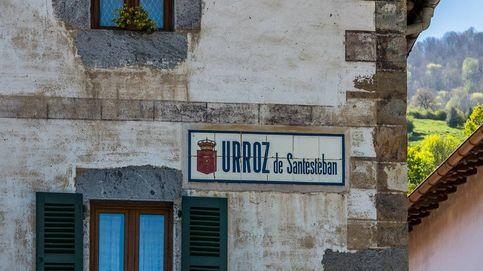 Urroz, La Granja de la Costera y la treintena de localidades que vuelven a las urnas