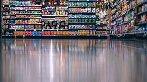 Las marcas de fabricante son las que más valor añadido aportan al gran consumo