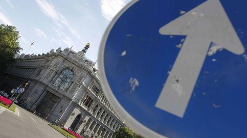 Un nuevo negocio en peligro: las 'fintech' se atascan en el Banco de España