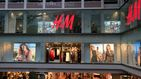 H&M sigue sin remontar el vuelo: su beneficio se desploma un 28% en seis meses