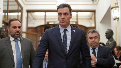 La visita de la N2 de Maduro a Madrid tensa la relación con EEUU: Viola las sanciones