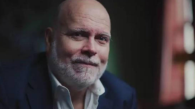 Gary Goldsmith, el tío de Kate. (ITV)