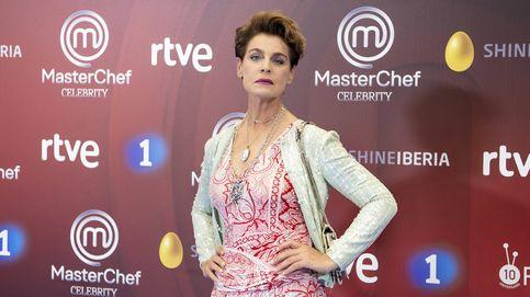 'MasterChef ' niega que Antonia Dell'Atte vaya a demandar a sus compañeros