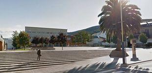 Post de Burela, el pueblo de 9.500 habitantes que sigue sin alcalde por 6 votos dudosos