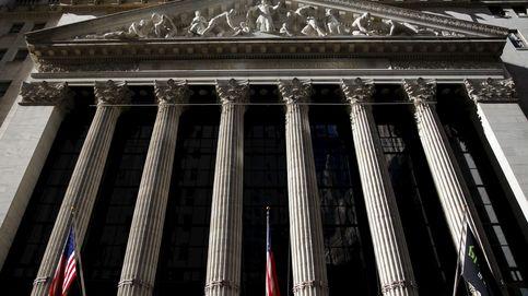 Wall Street toca máximos y está ya más cara que en la exuberancia irracional
