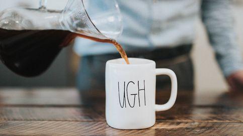 Que el Blue Monday no te amargue la vida: cómo superarlo sin efectos secundarios