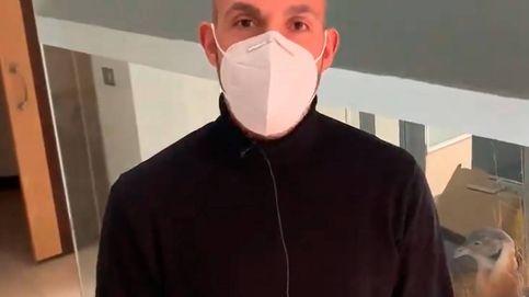 Un alcalde dona los 28.000 euros de su sueldo para luchar contra el coronavirus
