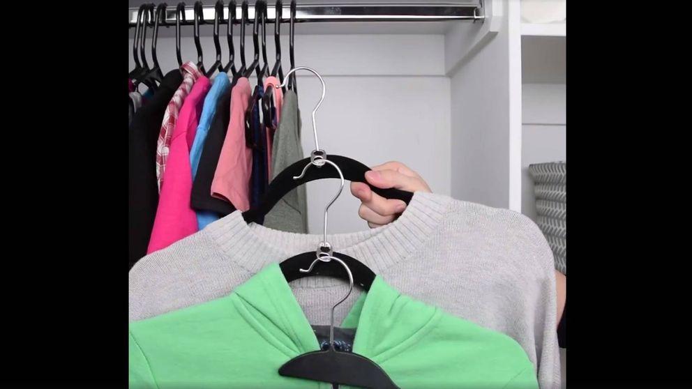 Cómo planchar sin tener plancha:  los trucos que necesitabas