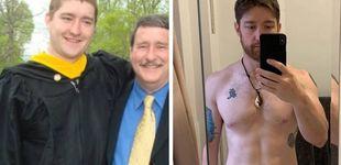 Post de La combinación perfecta para adelgazar: con ella perdió 22 kilos