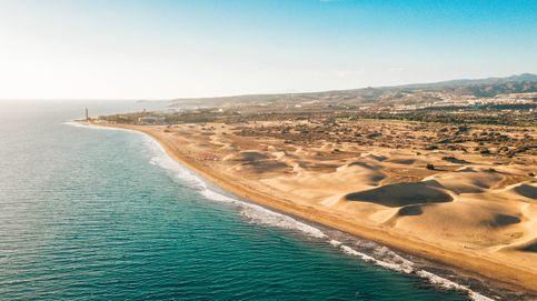 Los destinos más baratos de España para viajar este verano