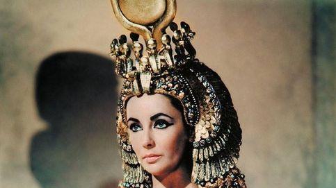 La fórmula de hace más de 2000 años: hallan el posible perfume de Cleopatra