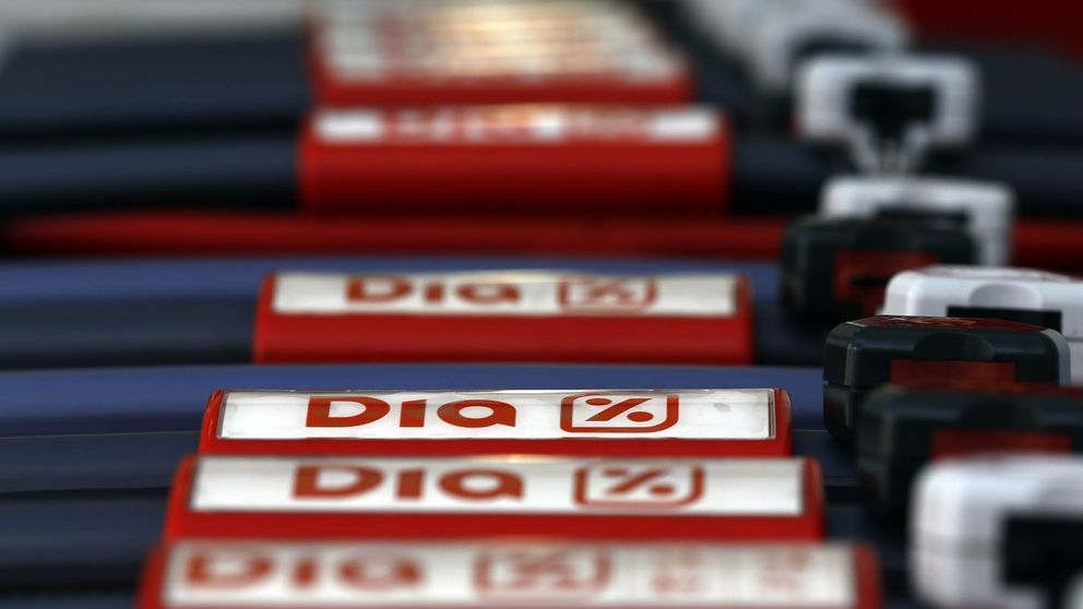 DIA cierra la refinanciación de su deuda y se salva de la disolución