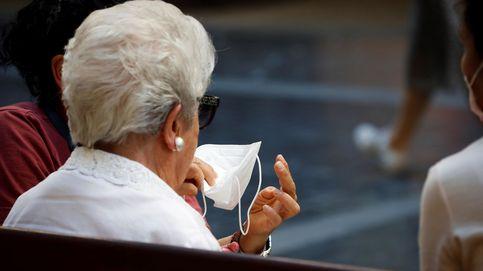 El TSJ vasco anula los despidos por el covid y deja la cuestión en manos del Supremo